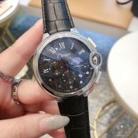 Cartier Watches For Men #857395