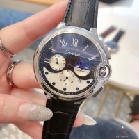 Cartier Watches For Men #857396
