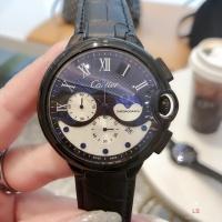 Cartier Watches For Men #857397