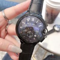 Cartier Watches For Men #857398