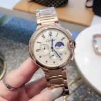 Cartier Watches For Men #857400