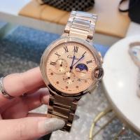 Cartier Watches For Men #857402