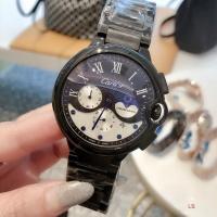 Cartier Watches For Men #857403