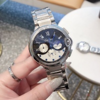 Cartier Watches For Men #857404