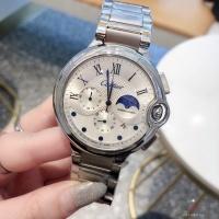 Cartier Watches For Men #857405