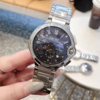 Cartier Watches For Men #857406