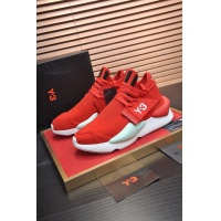 Y-3 Casual Shoes For Men #857462