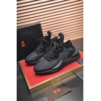Y-3 Casual Shoes For Men #857472