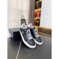 Armani Casual Shoes For Men #857595