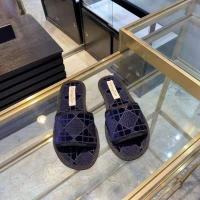 Christian Dior Slippers For Women #857667