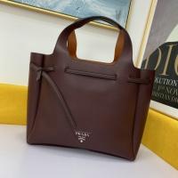 Prada AAA Quality Handbags For Women #857680