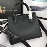 Prada AAA Quality Handbags For Women #857686