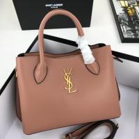 Yves Saint Laurent AAA Handbags For Women #857756