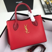 Yves Saint Laurent AAA Handbags For Women #857759