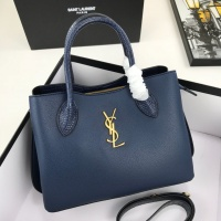Yves Saint Laurent AAA Handbags For Women #857760