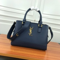 Yves Saint Laurent AAA Handbags For Women #857767