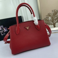 Prada AAA Quality Handbags For Women #857803