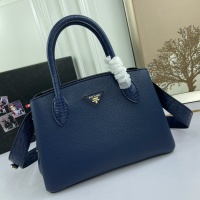 Prada AAA Quality Handbags For Women #857805