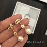 Christian Dior Earrings #857958