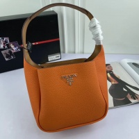 Prada AAA Quality Handbags For Women #858112