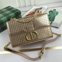 Christian Dior AAA Quality Messenger Bags For Women #858117