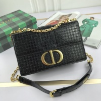 Christian Dior AAA Quality Messenger Bags For Women #858119