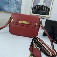Yves Saint Laurent YSL AAA Messenger Bags For Women #858121