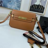 Yves Saint Laurent YSL AAA Messenger Bags For Women #858125
