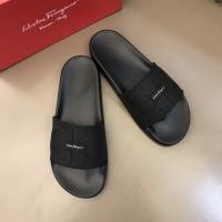 Ferragamo Slippers For Men #858159