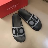 Ferragamo Slippers For Men #858161