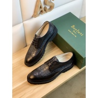 Berluti Leather Shoes For Men #858181