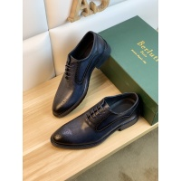 Berluti Leather Shoes For Men #858183