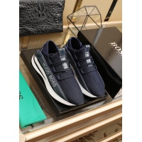 Boss Fashion Shoes For Men #858193