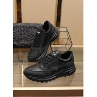 Prada Casual Shoes For Men #858209