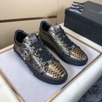 Philipp Plein Shoes For Men #858357