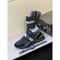 Y-3 Casual Shoes For Men #858364