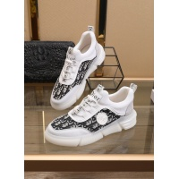 Christian Dior Casual Shoes For Men #858428