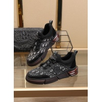 Christian Dior Casual Shoes For Men #858429