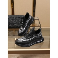 Christian Dior Casual Shoes For Men #858432
