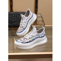Christian Dior Casual Shoes For Men #858433