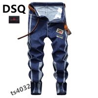 Dsquared Jeans For Men #858448