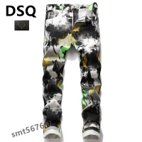 Dsquared Jeans For Men #858451