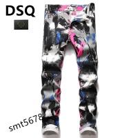 Dsquared Jeans For Men #858452