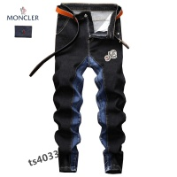 Moncler Jeans For Men #858456