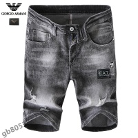 Armani Jeans For Men #858460