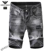 Armani Jeans For Men #858460