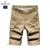 Moncler Jeans For Men #858471