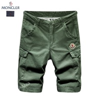 Moncler Jeans For Men #858473