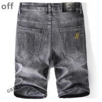 Off-White Jeans For Men #858474