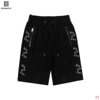 Givenchy Pants Short For Men #858635